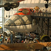 Smithsonian Air &amp; Space Museum : 
