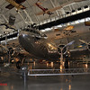 Smithsonian - Udvar-Hazy Museum : 
