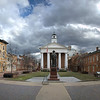 City - Winchester, VA : 